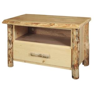 RRP195 TV Stand