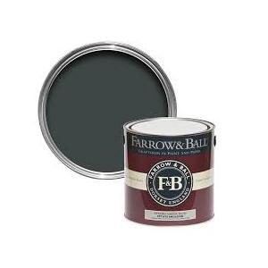 Farrow & Ball - Studio Green No.93