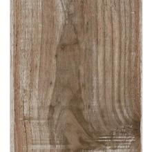 Commercial Handsculpted Laminate Collection L3051 Laminate - White Wash Walnut 5.31 in. Wide x 47.44 in. Long x 12 mm Thick, Medium Gloss