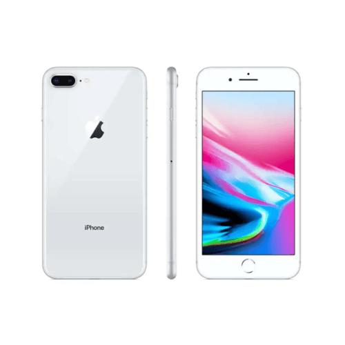 AT&T - Apple iPhone 8 Plus