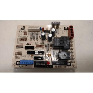Beacon Parts - Blower / Heater PCB Control Board, B6, 1-STAGE 624735R 624735 (NEW) Nordyne, Nortek