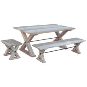 Gallery - Dawson Table