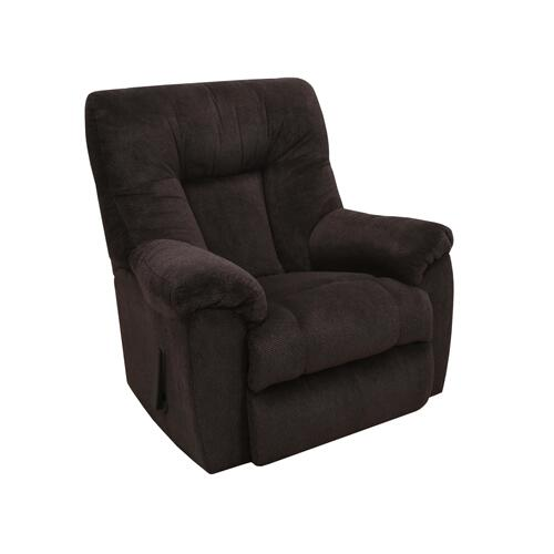 Franklin Furniture - Connery Recliner