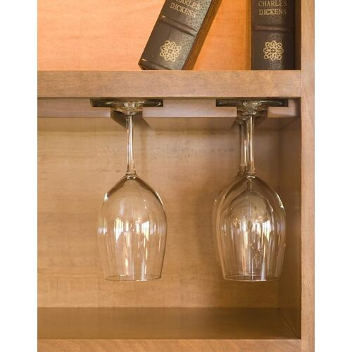 Winesburg - Harper Cabinet