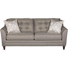View Product - Jensen Sofa