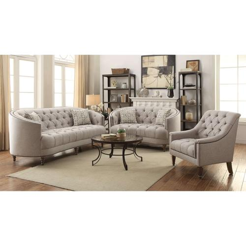 Packages - Avonlea Sofa and Love Seat