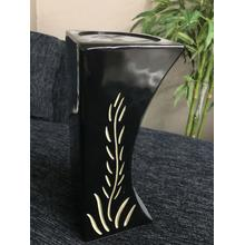 View Product - Candle Holder