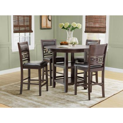 See Details - SH1155 - 5PC. Dining Set
