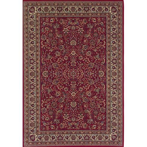 Oriental Weavers - Ariana 113R Rug 5X8