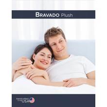 View Product - Tuxedo Collection - Bravado - Plush