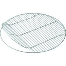 Rosle Stainless Steel Grilling Grate Sport F60, 25-Inches