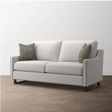 Premier Collection - Custom Upholstery Studio Sofa