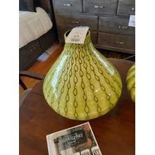 CLEARANCE Large Vase
