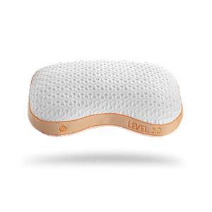 Level 2.0 Series Pillow