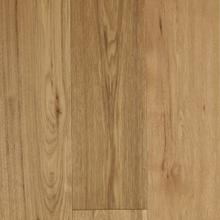 Straw Hickory SKU: HAEXW500H Category: Engineered