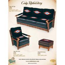Cody Upholstery