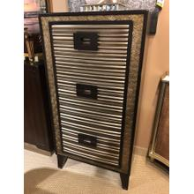 ACCENT CHEST- NOW 50% OFF