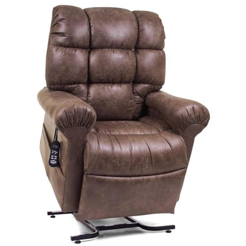 UC556-MLA - The Cozy Comfort