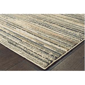 "Oriental Weavers Usa, Inc. - 5'3"" X 7'6"" BOWEN AREA RUG      (1332J,91636)"