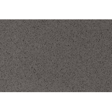 See Details - Th6109 Stratus Grey
