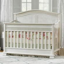 Dolce Babi Florenza Full Panel Convertible Crib