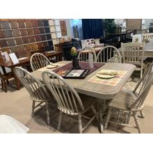 View Product - Cape Cod Dining set