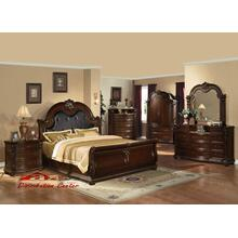 Acme 10310 Anondale Bedroom set Houston Texas USA Aztec Furniture