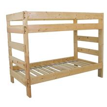 BW979 Twin Stackable Bunk Bed
