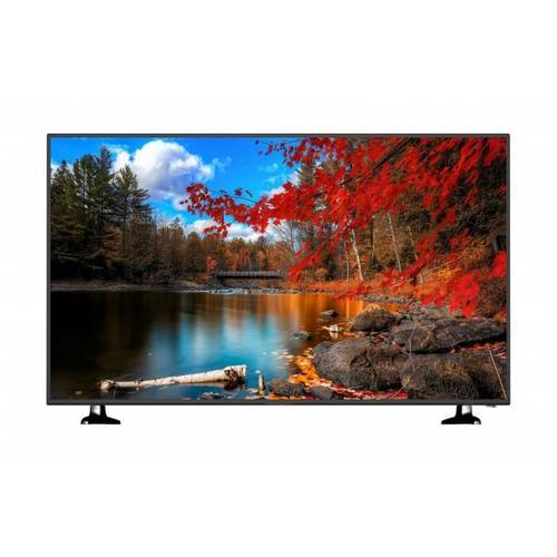 """65"""" Haier/Bolva/Westinghouse -  4K High Definition - Smart TV"""