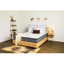 """View Product - Tuxedo Collection - Exquisit PillowTop 11.5"""""""