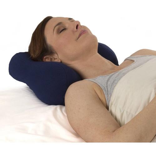 Sunny Bay Bio Med - Sunshine Travel  Neck Pillow U-Shape