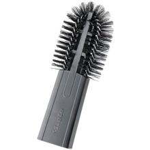 SHB 30  RADIATOR BRUSH