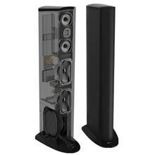 Triton Two Tower Loudspeaker