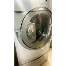 Product Image - USED-  Front-Load GAS Dryer - FLWASH27GY-U SERIAL #13