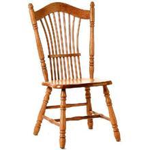See Details - Hamilton Side Chair