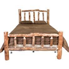 A153 Queen Bed