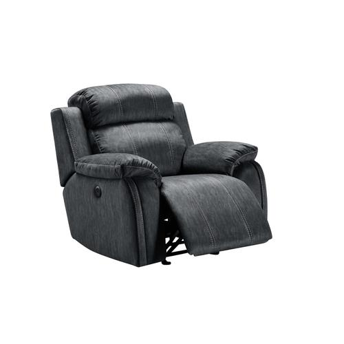 New Classic Furniture - Tango Glider Power Recliner