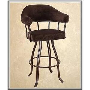 Callee Furniture - London - Barstool