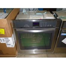 See Details - Gold® 4.3 cu. ft. Single Wall Oven with True Convection Cooking