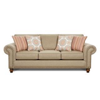 Piedmont Sofa