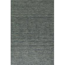 View Product - RY7 Reya Lakeview 5x8 Rug