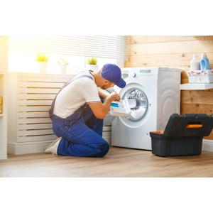 Appliance Repair - Appliance repair