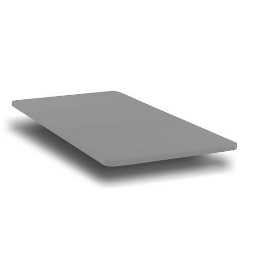 Bunkie Board