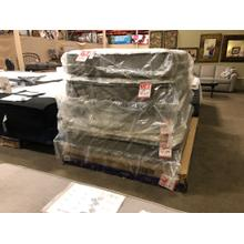 See Details - Clearance mattresses! Queen $399---Check out our Floor Model mattress sale!