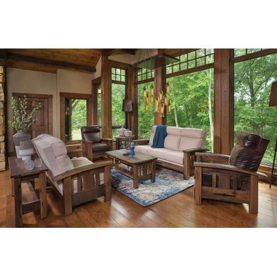 See Details - Mountain Living