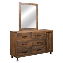 Hamilton Collection- Dresser