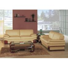 View Product - 728 - Beige Sofa Love