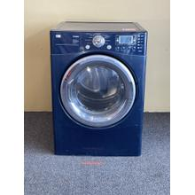 See Details - LG Electric Dryer