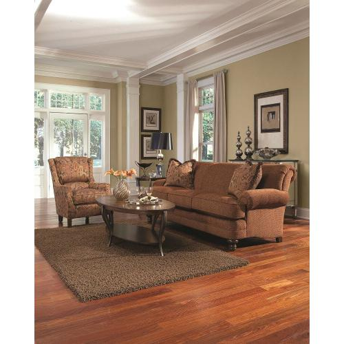 Amanda Custom Upholstery Group