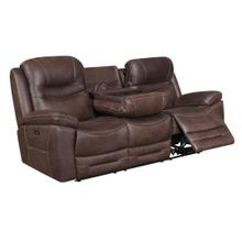 View Product - KLAUSSNER TURISMO RECLINING POWER SOFA